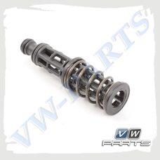 Клапан запорный масляного фильтра VAG 06J115679E