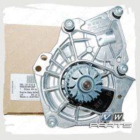 Насос системы охлаждения (помпа) VAG 06L121012A