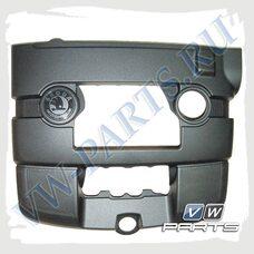 Защитный кожух впускного коллектора VAG 06A103925DF