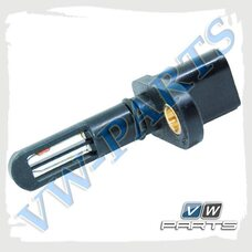 Датчик температуры воздушной смеси VAG 06B905379D