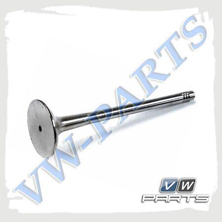 Клапан выпускной VAG 06D109611H