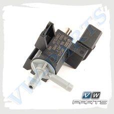 Клапан электромагнитный VAG 06F906283F