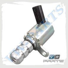 Клапан контроля давления масла VAG 06H115243L