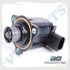 Клапан сброса давления турбины VAG 06H145710C