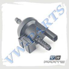 Клапан вентиляции топливного бака VAG 06H906517B