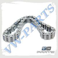 Цепь привода масляного насоса (1.8 TSI/2.0 TSI) VAG 06K115225C