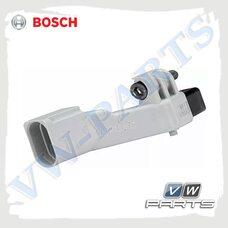Датчик импульсов коленвала Bosch 0986280435