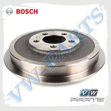 Барабан тормозной Bosch 0986477152