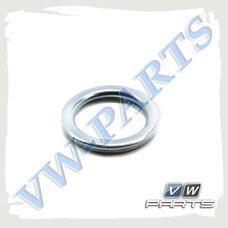 Кольцо уплотнительное АКПП VAG 09D321181B