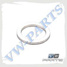 Кольцо уплотнительное VAG 09G321379