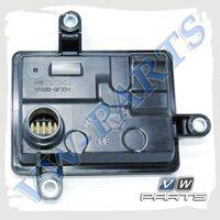 Фильтр 6 АКПП VAG 09G325429E