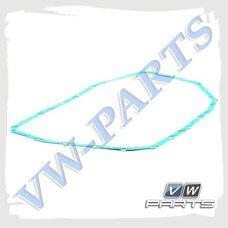 Прокладка масляного поддона АКПП VAG 09L321371