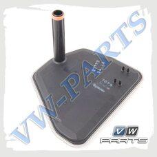 Фильтр АКПП VAG 09L325429