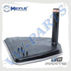 Фильтр АКПП Meyle 1001360011