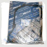 Комплект 6 АКПП (AQ 250) MEYLE 1001370001