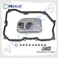 Комплект 6 АКПП (AQ450) MEYLE 1001370004
