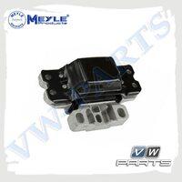 Опора КПП Meyle 1001990152