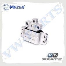 Опора АКПП MEYLE 1001990153