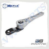 Опора двигателя задняя MEYLE 1001990209