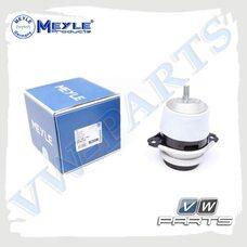 Опора двигателя MEYLE 1001991185