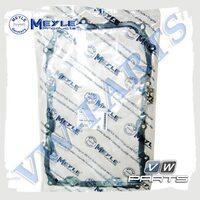 Прокладка 6 АКПП Meyle 1003210010