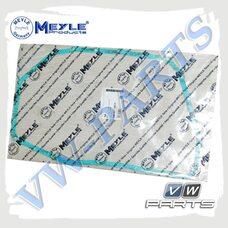 Прокладка масляного поддона АКПП Meyle 1003210017