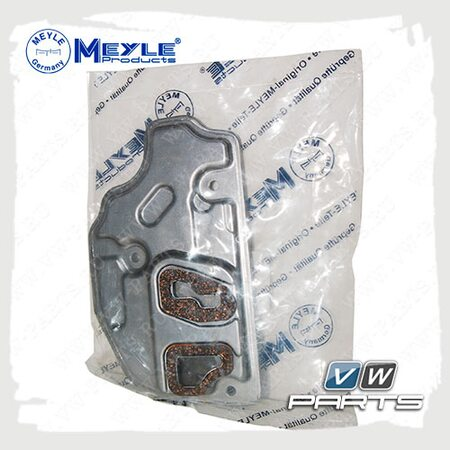 Фильтр АКПП Meyle 1003250009