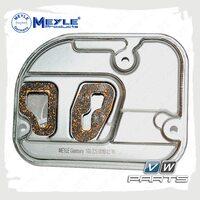 Фильтр АКПП Meyle 1003250010