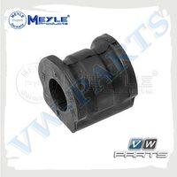 Втулка переднего стабилизатора MEYLE 1004110050