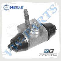 Цилиндр тормозной задний Meyle 1006110058