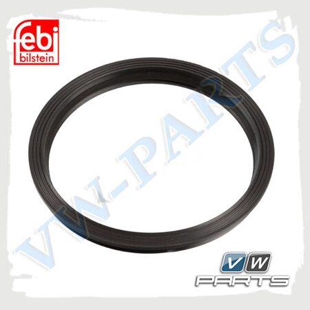 Кольцо уплотнительное топливного насоса FEBI 107969