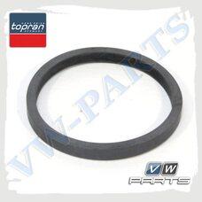 Кольцо уплотнительное масляного радиатора HANS PRIES 109621545