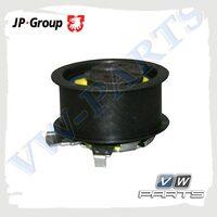 Ролик натяжной ремня ГРМ JP Group 1112203100