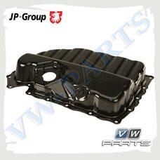 Масляный поддон JP Group 1112903500