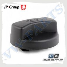 Крышка маслозаливной горловины JP Group 1113600400
