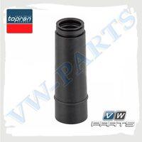 Трубка защитная заднего амортизатора HANS PRIES 111536546