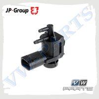 Клапан электромагнитный JP Group 1116004100