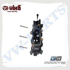 Коллектор впускной правый VIKA 11291785901