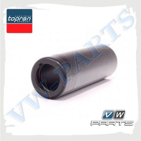 Трубка защитная заднего амортизатора HANS PRIES 114005755