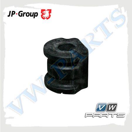Втулка переднего стабилизатора JP Group 1140602300