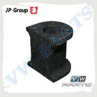 Втулка переднего стабилизатора JP Group 1140603400