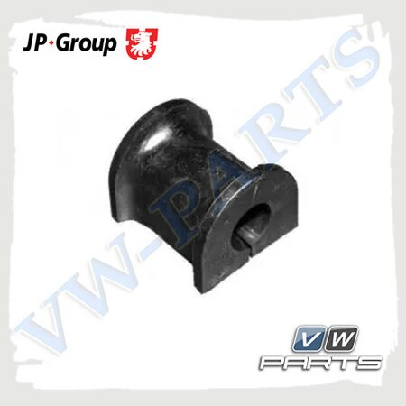 Втулка переднего стабилизатора JP Group 1140603500