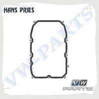 Прокладка поддона АКПП Hans Pries 115025786