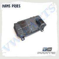 Фильтр масляный АКПП Hans Pries 115026786