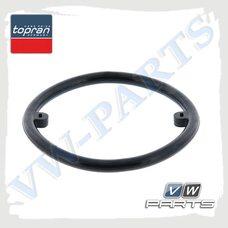 Кольцо уплотнительное масляного радиатора HANS PRIES 115366545