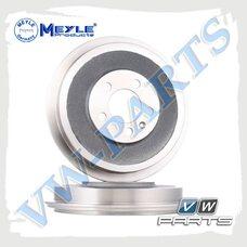 Барабан тормозной Meyle 1155231038