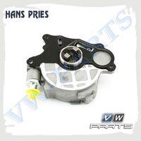 Топливный и вакуумный насос HANS PRIES 116185755