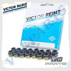 Комплект маслосъемных колпачков (16 штук) Victor Reinz 12-31306-12