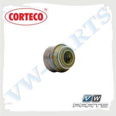 Колпачок маслосъемный CORTECO 12051545