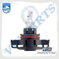 Лампа габаритная (PS19W) Philips, 12085LLC1